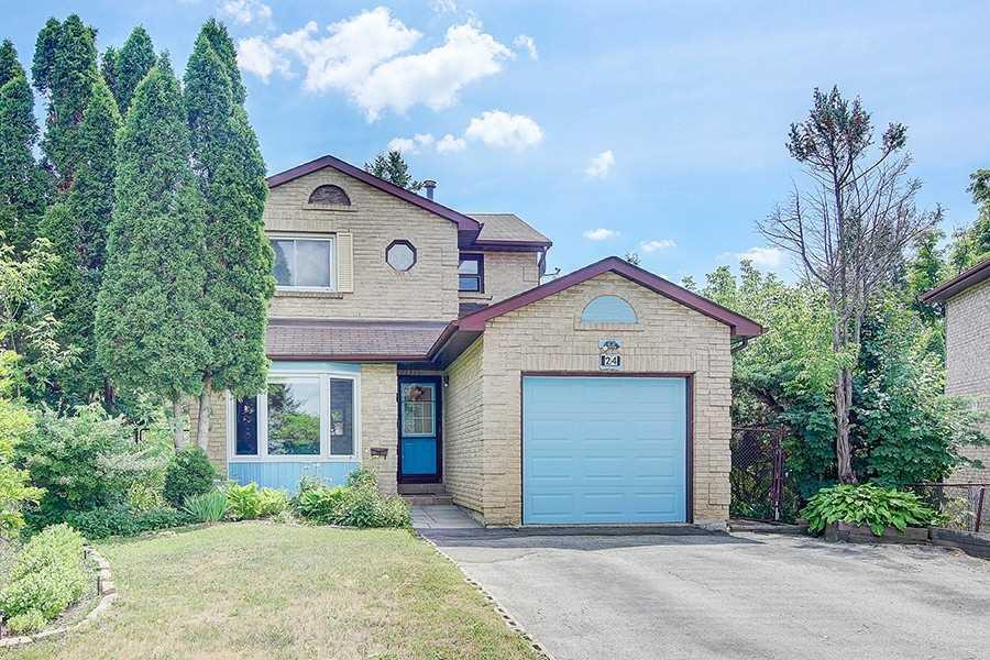 24 Valhalla Crt, Aurora, Ontario L4G5W3, 3 Bedrooms Bedrooms, 6 Rooms Rooms,3 BathroomsBathrooms,Detached,For Sale,Valhalla,N4845494