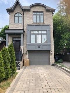 109 Banff Rd, Toronto, Ontario M4P2P6, 4 Bedrooms Bedrooms, 9 Rooms Rooms,4 BathroomsBathrooms,Detached,For Sale,Banff,C4853336
