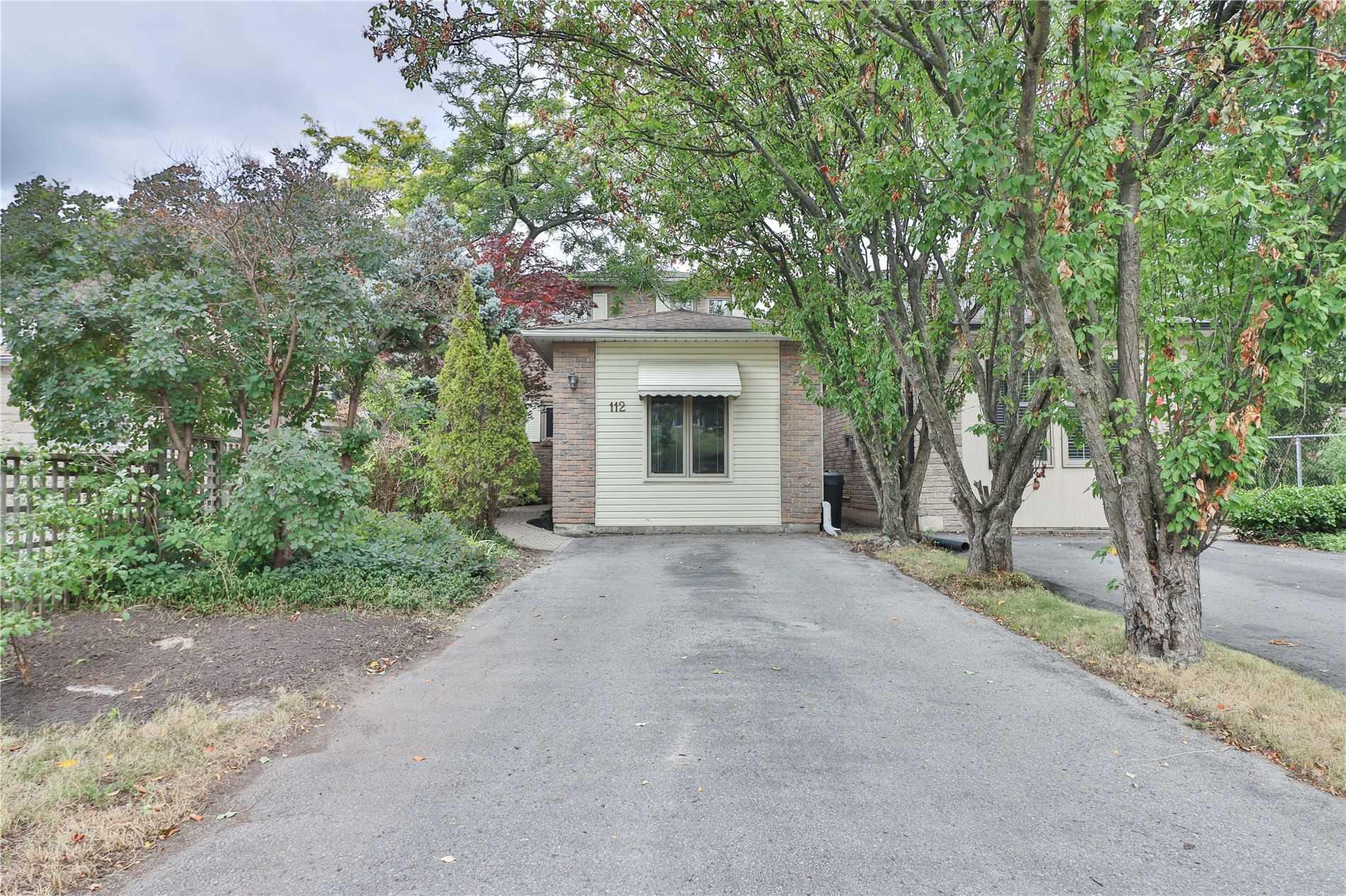 112 Lund St, Richmond Hill, Ontario L4C5V9, 3 Bedrooms Bedrooms, 5 Rooms Rooms,3 BathroomsBathrooms,Detached,For Sale,Lund,N4841499