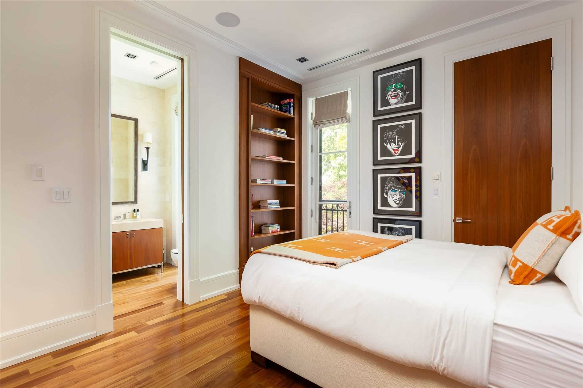 1 May St, Toronto, Ontario M4W2X9, 3 Bedrooms Bedrooms, 5 Rooms Rooms,5 BathroomsBathrooms,Detached,For Sale,May,C4823274