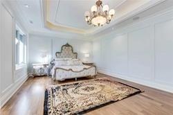 36 Farrington Dr, Toronto, Ontario M2L2B6, 5 Bedrooms Bedrooms, 7 Rooms Rooms,8 BathroomsBathrooms,Detached,For Sale,Farrington,C4818855