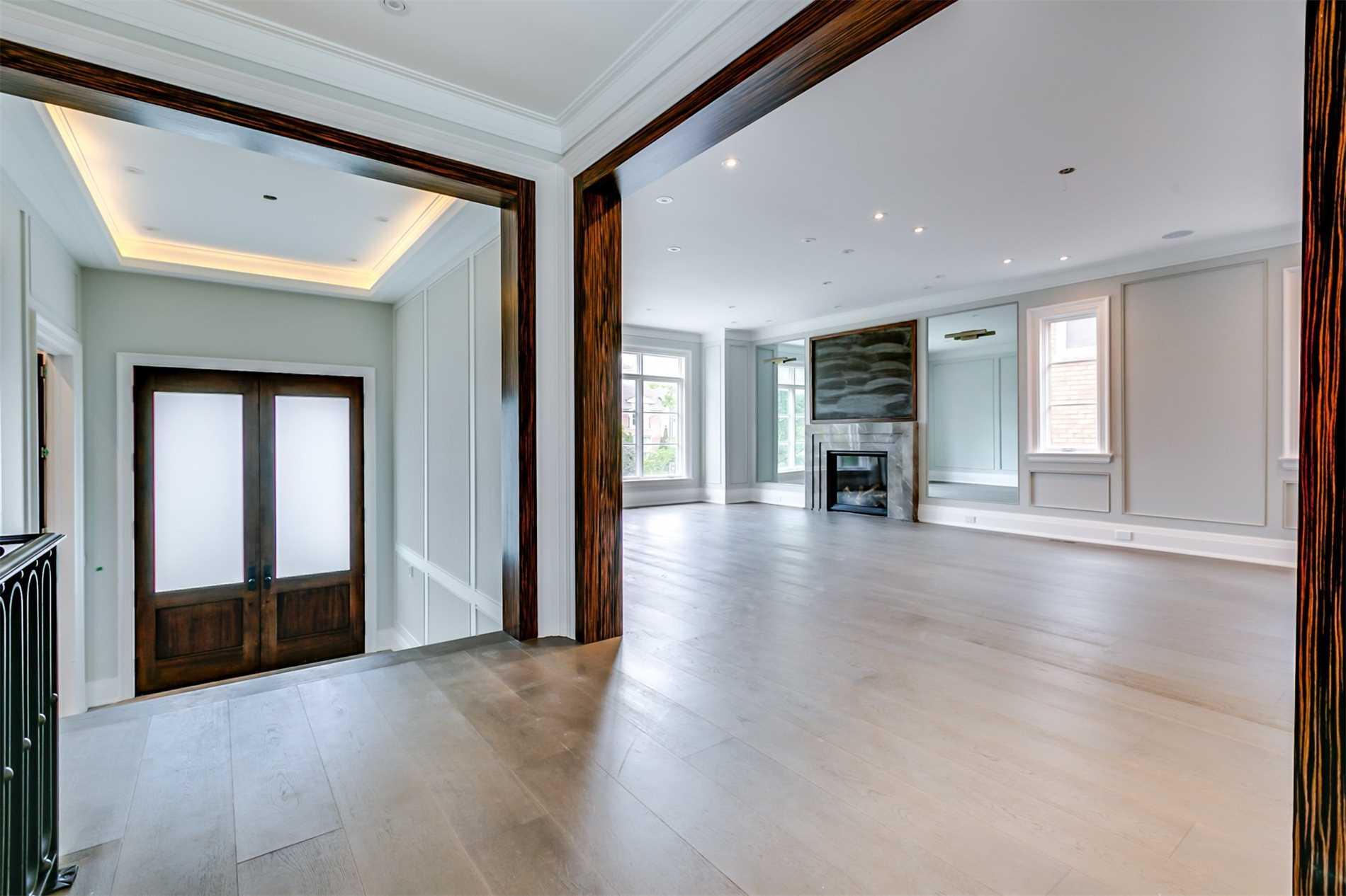 97 Owen Blvd, Toronto, Ontario M2P1G4, 5 Bedrooms Bedrooms, 11 Rooms Rooms,7 BathroomsBathrooms,Detached,For Sale,Owen,C4923202