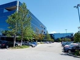 200/260 Town Centre Blvd, Unionville, Markham, Ontario L3R8G5, ,Investment,For Sale,Town Centre,N4930279