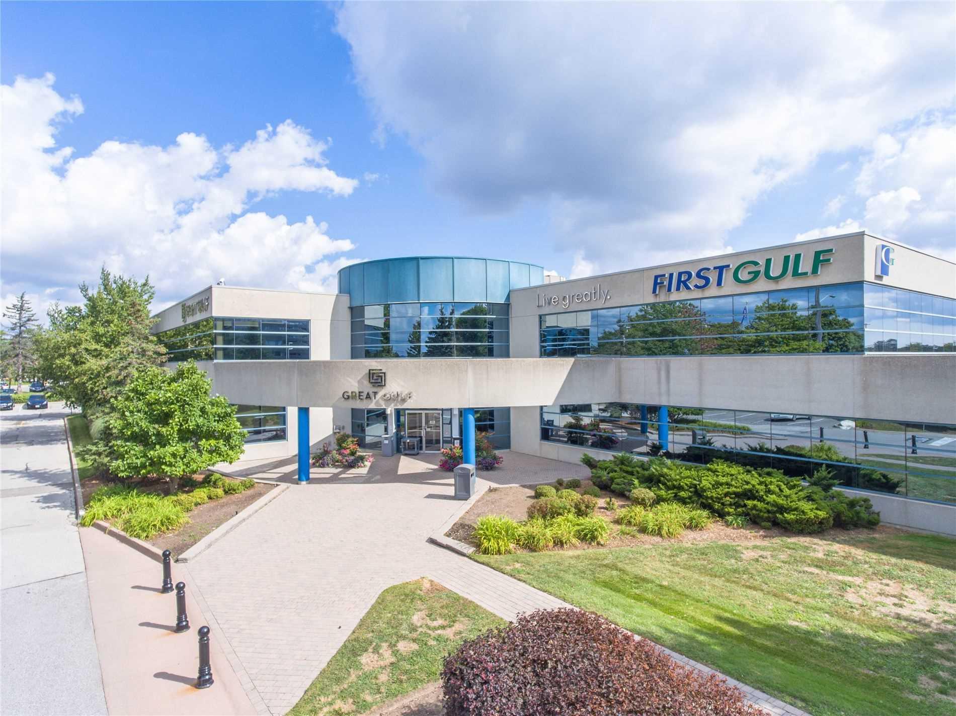 3751 Victoria Park Ave, Steeles, Toronto, Ontario M1W3Z4, ,Office,For Sale,Victoria Park,E4930393