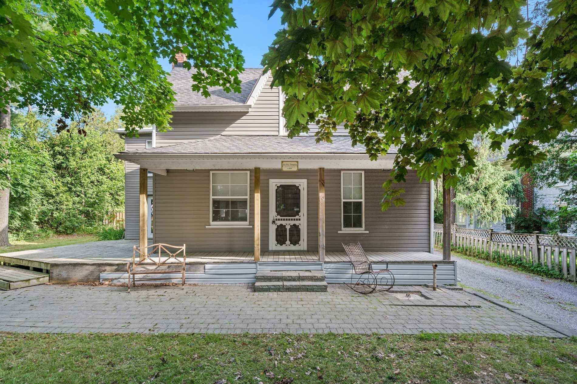 48 Gormley Rd, Richmond Hill, Ontario L4E1A2, 3 Bedrooms Bedrooms, 10 Rooms Rooms,3 BathroomsBathrooms,Detached,For Sale,Gormley,N4878481