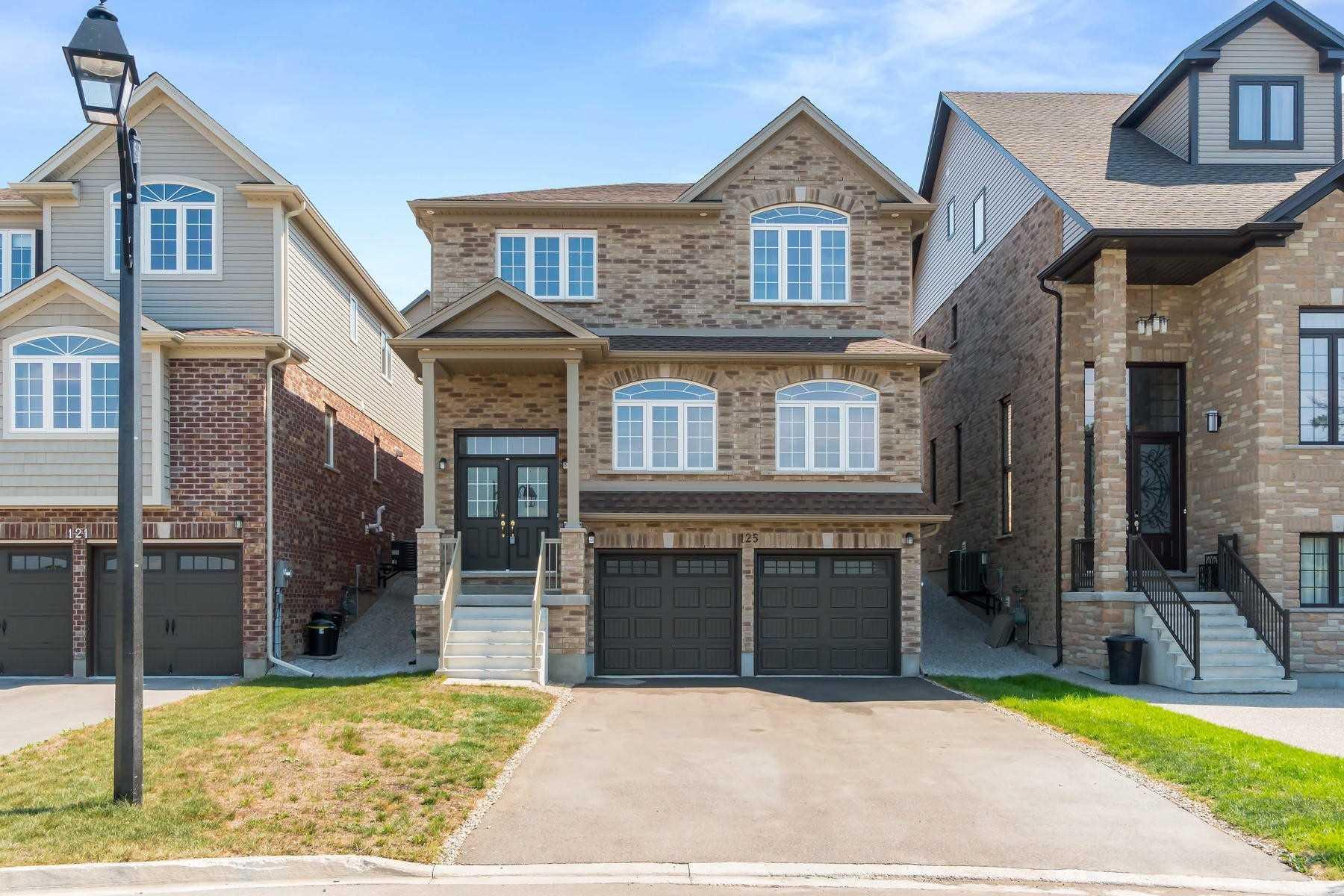125 Gagnon Pl, Guelph/Eramosa, Ontario N0B 2K0, 4 Bedrooms Bedrooms, 10 Rooms Rooms,3 BathroomsBathrooms,Detached,For Sale,Gagnon,X4926651