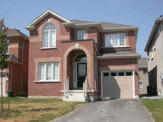 86 Beare Tr, Newmarket, Ontario L3X3B3, 3 Bedrooms Bedrooms, 7 Rooms Rooms,3 BathroomsBathrooms,Detached,For Sale,Beare,N4930192