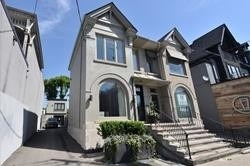 188/190 Dupont St, Annex, Toronto, Ontario M5R2E6, ,Investment,For Sale,Dupont,C4707548