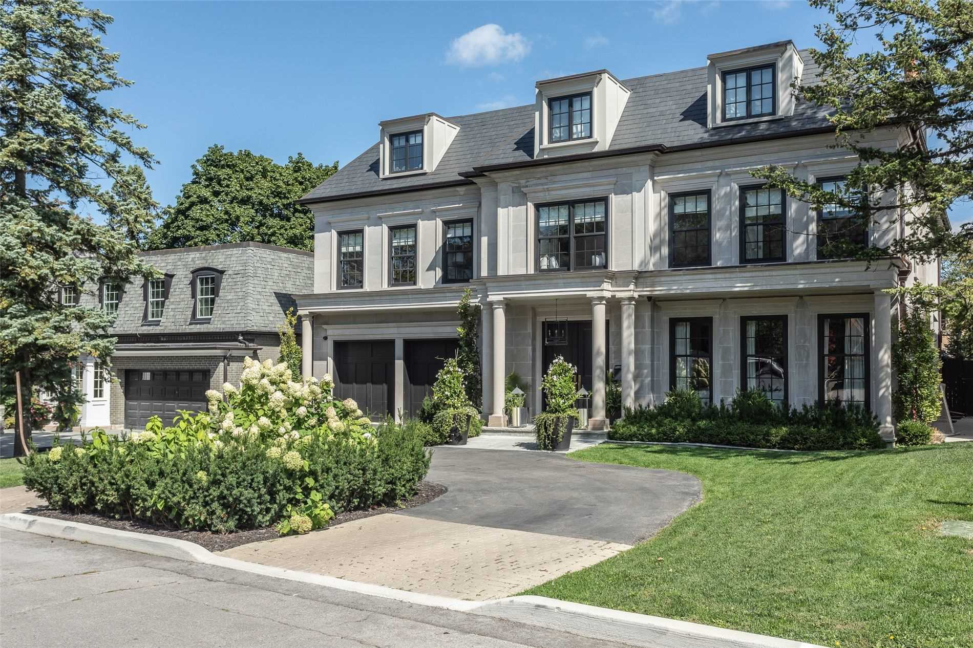 47 Daneswood Rd, Bridle Path-Sunnybrook-York Mills, Toronto, Ontario M4N3J7, 5 Bedrooms Bedrooms, 26 Rooms Rooms,11 BathroomsBathrooms,Detached,For Sale,Daneswood,C4940428