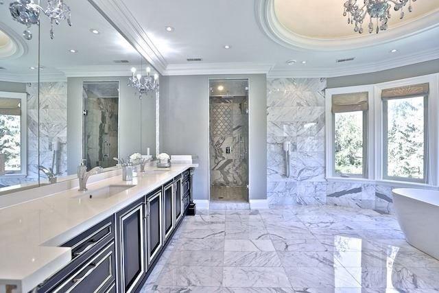 18 Denewood Cres, Toronto, Ontario M3B1M5, 5 Bedrooms Bedrooms, 12 Rooms Rooms,9 BathroomsBathrooms,Detached,For Sale,Denewood,C4681254
