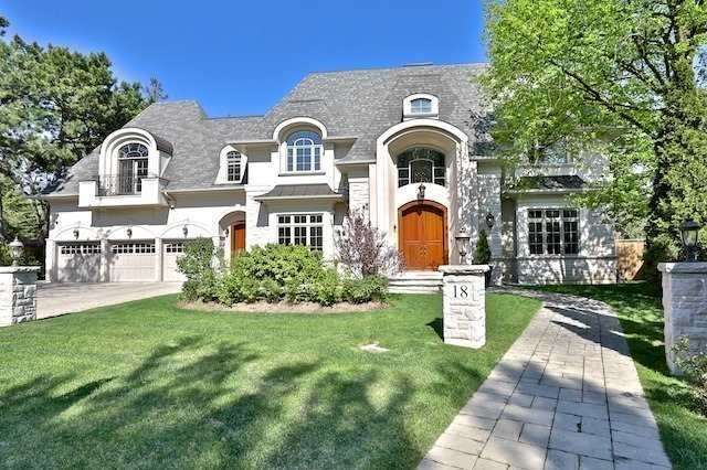 18 Denewood Cres, Toronto, Ontario M3B1M5, 5 Bedrooms Bedrooms, 12 Rooms Rooms,9 BathroomsBathrooms,Detached,For Sale,Denewood,C4681254