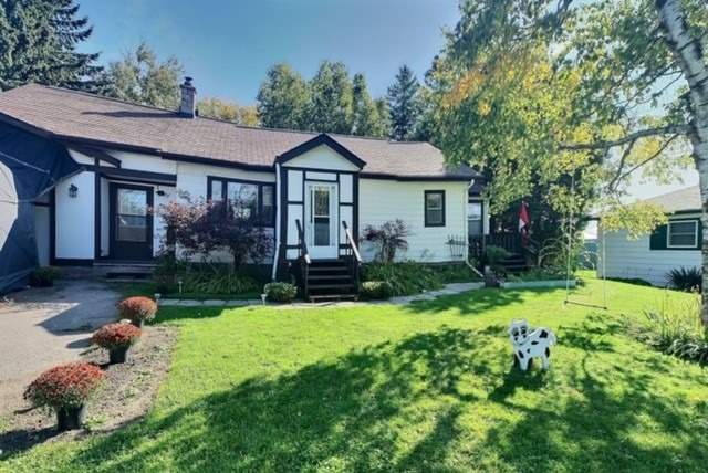 13157 Tenth Line, Whitchurch-Stouffville, Ontario L4A3R5, 3 Bedrooms Bedrooms, 7 Rooms Rooms,2 BathroomsBathrooms,Detached,For Sale,Tenth,N4944682