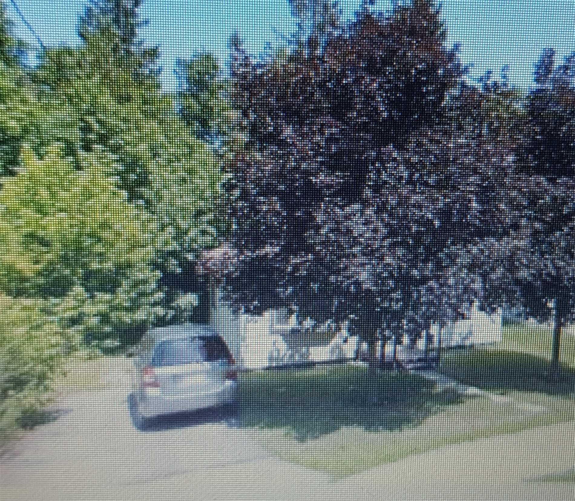 367 Penn Ave, Newmarket, Ontario L3Y2S7, 2 Bedrooms Bedrooms, 4 Rooms Rooms,1 BathroomBathrooms,Detached,For Sale,Penn,N4958588