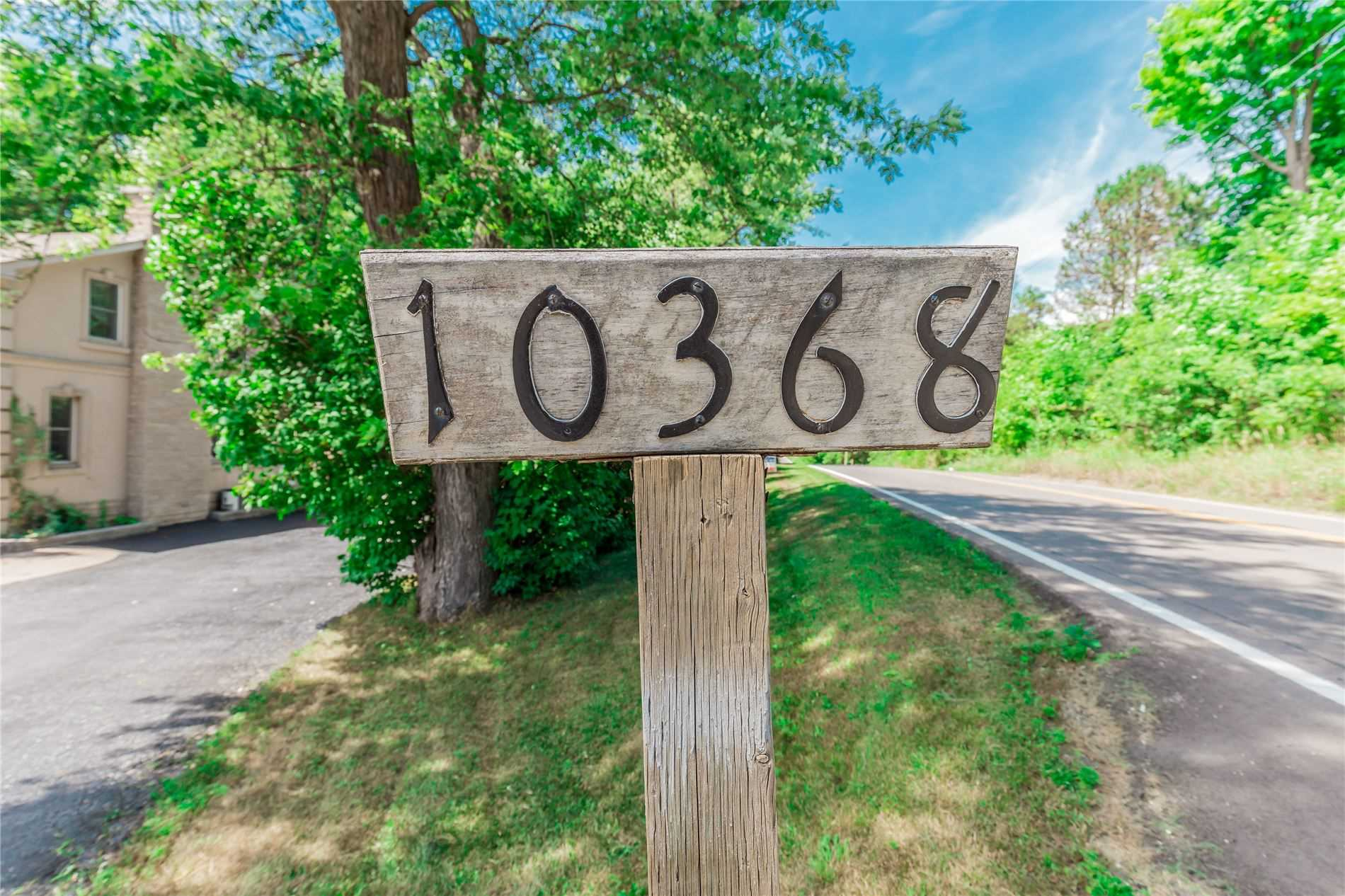 10368 Winston Churchill Blvd, Halton Hills, Ontario L7G4S7, 4 Bedrooms Bedrooms, 9 Rooms Rooms,2 BathroomsBathrooms,Detached,For Sale,Winston Churchill,W4948854