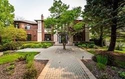 113 Mildenhall Rd, Toronto, Ontario M4N3H4, 5 Bedrooms Bedrooms, 11 Rooms Rooms,7 BathroomsBathrooms,Detached,For Sale,Mildenhall,C4975883