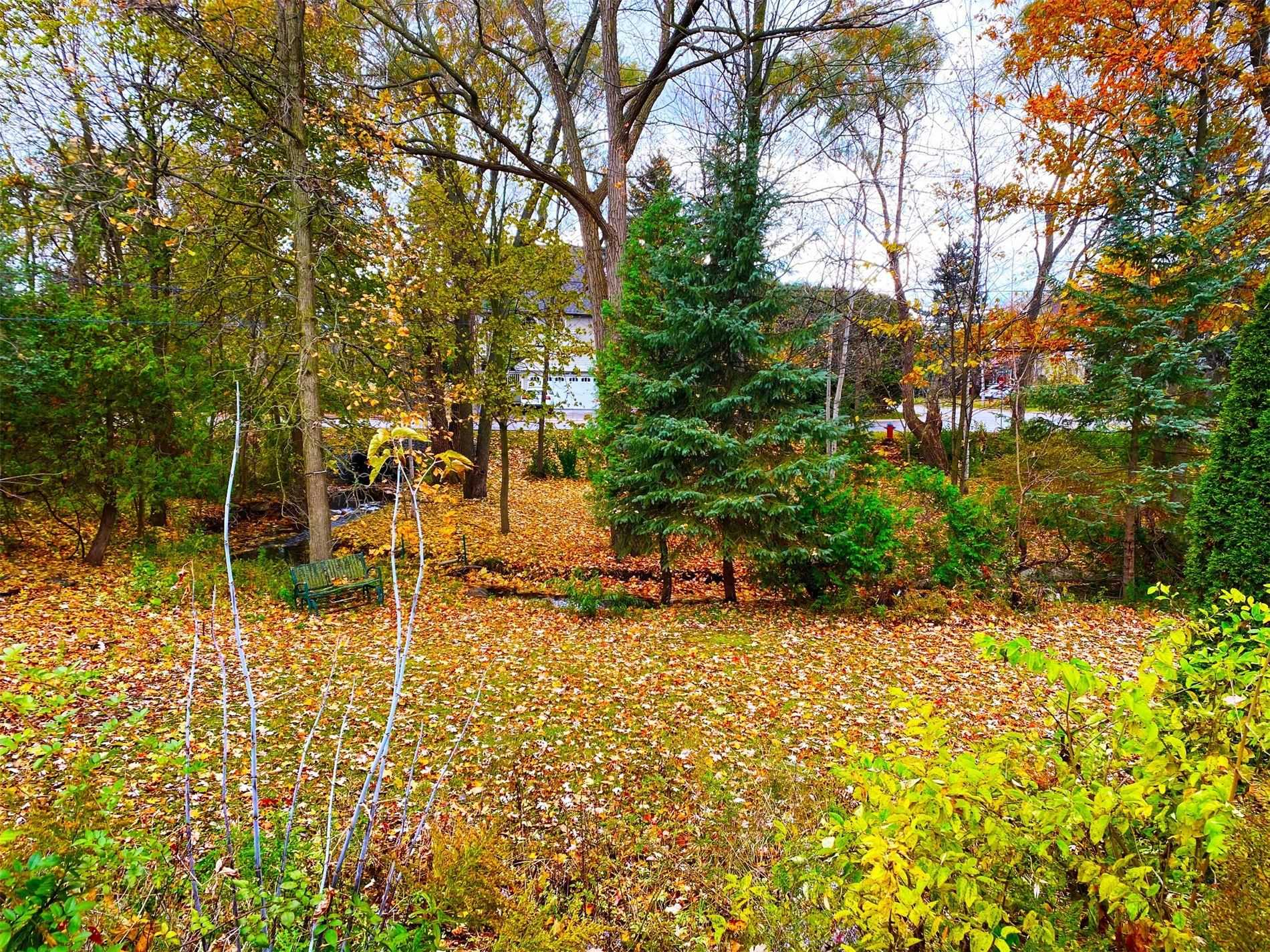 41 Walmer Rd, Richmond Hill, Ontario L4C3W9, 3 Bedrooms Bedrooms, 7 Rooms Rooms,2 BathroomsBathrooms,Detached,For Sale,Walmer,N4976279