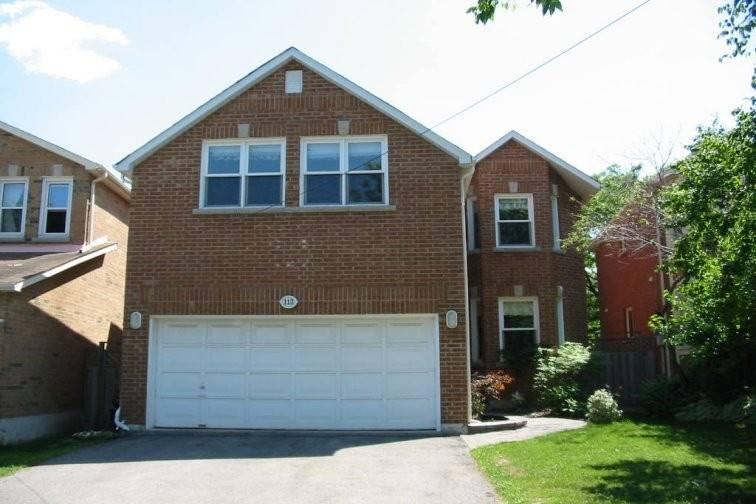 113 Rosedale Heights Dr, Vaughan, Ontario L4J4W1, 4 Bedrooms Bedrooms, 8 Rooms Rooms,4 BathroomsBathrooms,Detached,Sold,Rosedale Heights,N4993901