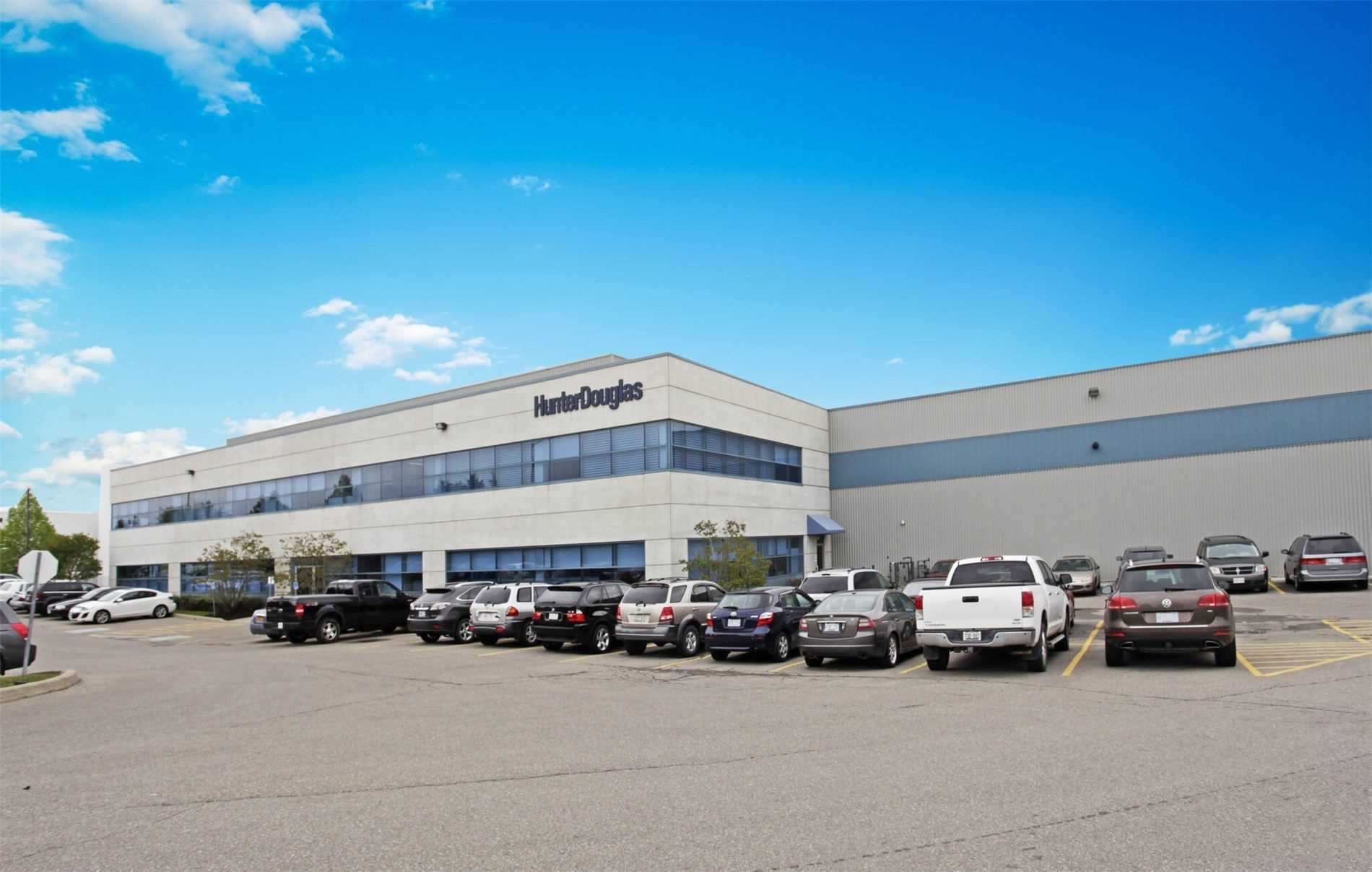 132 First Gulf Blvd, Steeles Industrial, Brampton, Ontario L6W4T7, ,Industrial,For Sale,First Gulf,W4997988