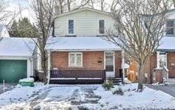 148 Richmond St, Richmond Hill, Ontario L4C3Y4, 2 Bedrooms Bedrooms, 6 Rooms Rooms,1 BathroomBathrooms,Detached,For Sale,Richmond,N4802841