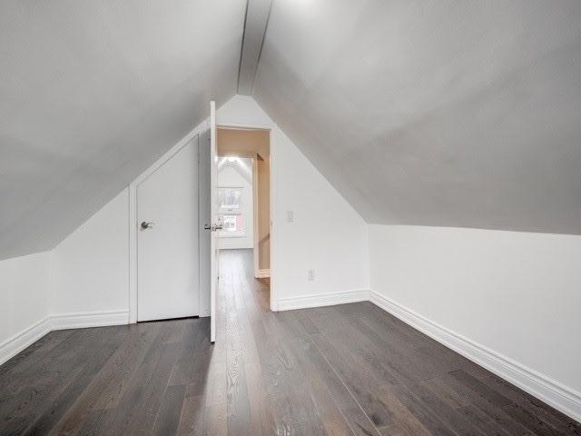54 Benson Ave, Toronto, Ontario M6G2H6, 5 Bedrooms Bedrooms, 9 Rooms Rooms,3 BathroomsBathrooms,Detached,For Sale,Benson,C4839200
