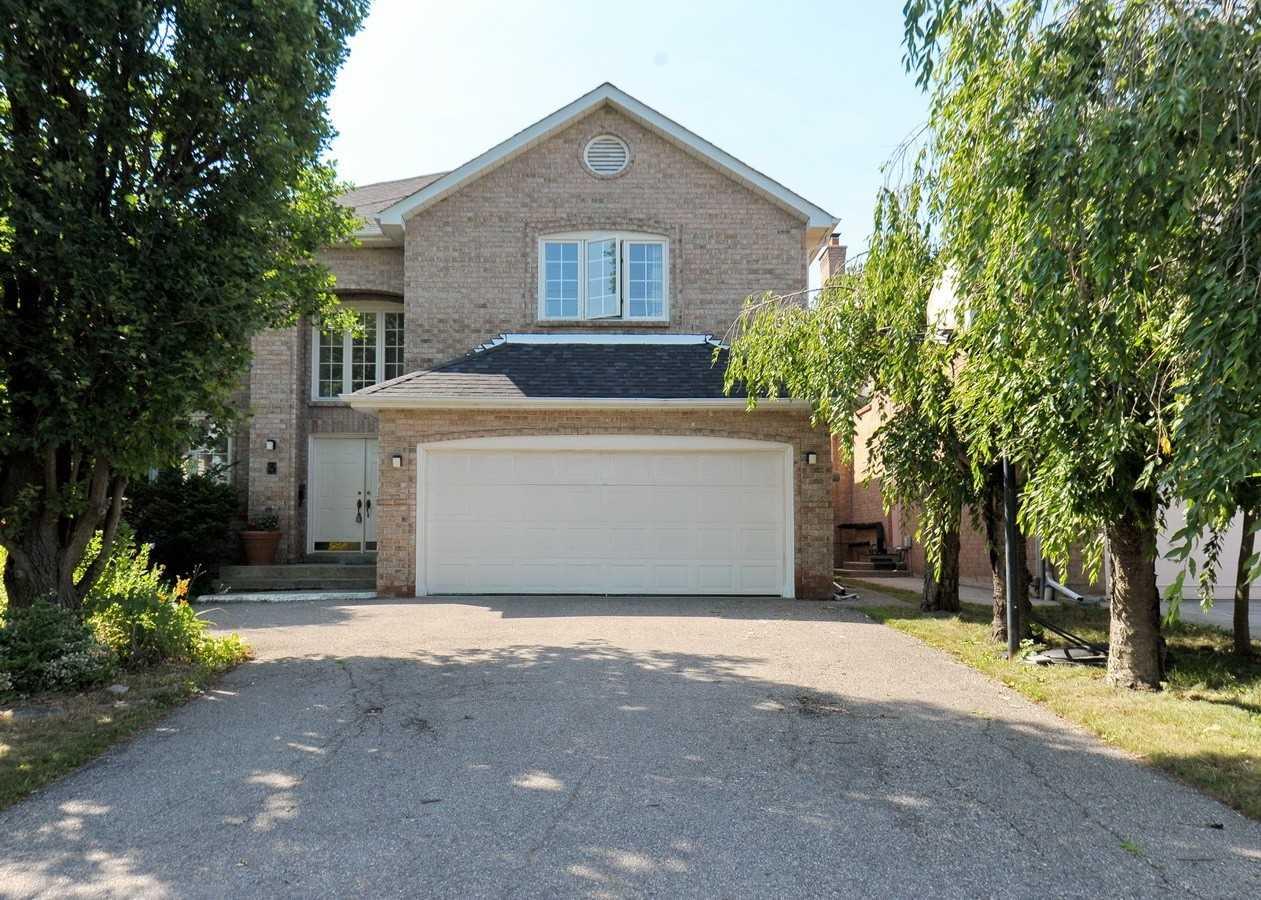 3 Laredo Crt, Toronto, Ontario M2M4H7, 5 Bedrooms Bedrooms, 10 Rooms Rooms,6 BathroomsBathrooms,Detached,For Sale,Laredo,C4836592
