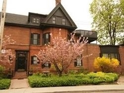 142 Bedford Rd, Toronto, Ontario M5R2K2, 6 Bedrooms Bedrooms, 11 Rooms Rooms,9 BathroomsBathrooms,Detached,For Sale,Bedford,C4833081