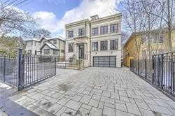 559 Spadina Rd, Toronto, Ontario M5P2W9, 4 Bedrooms Bedrooms, 10 Rooms Rooms,7 BathroomsBathrooms,Detached,For Sale,Spadina,C4777998