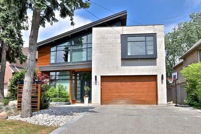 30 Longwood Dr, Toronto, Ontario M3B1T8, 5 Bedrooms Bedrooms, 10 Rooms Rooms,7 BathroomsBathrooms,Detached,For Sale,Longwood,C4767882