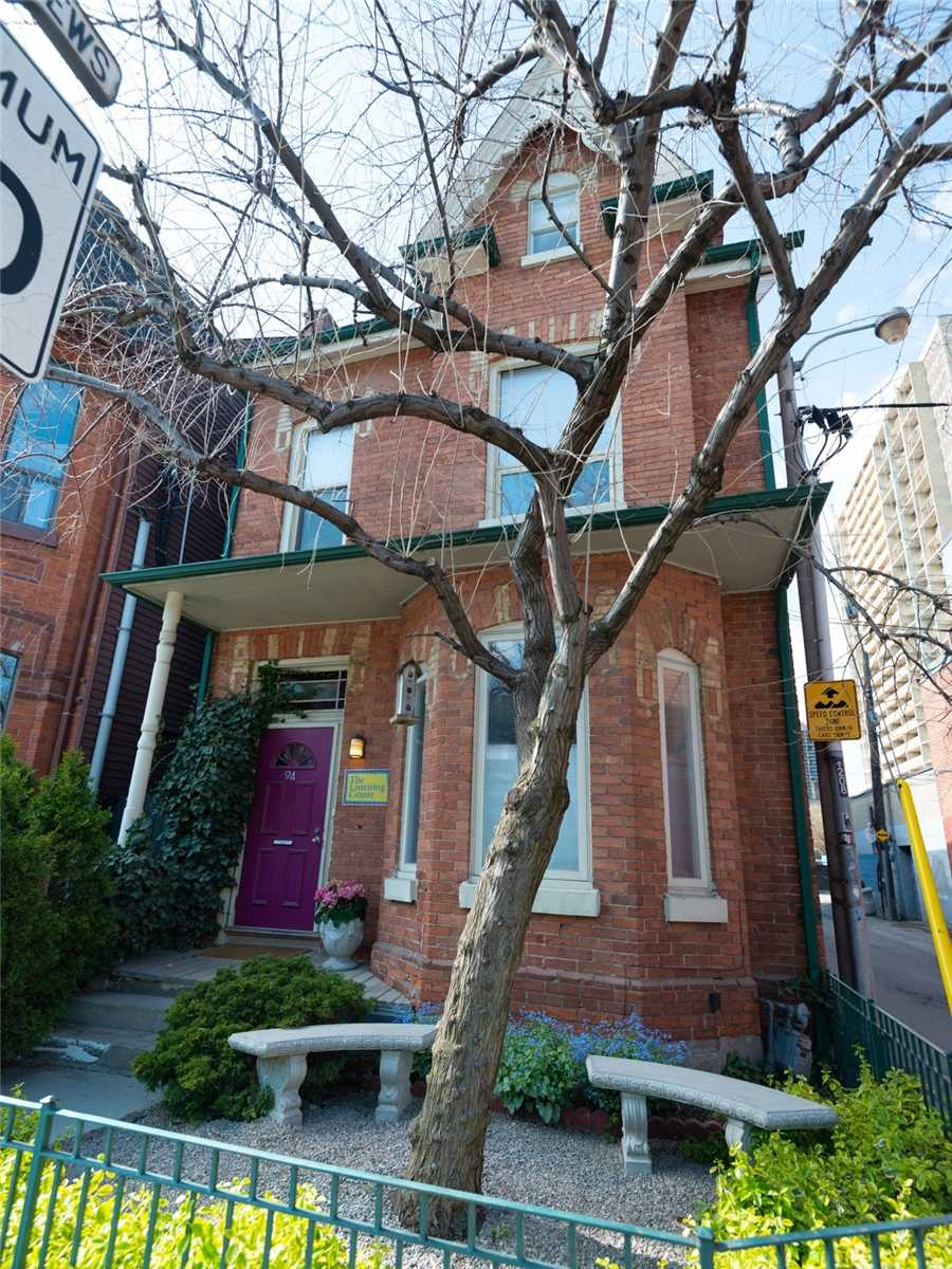 94 Harbord St, Toronto, Ontario M5S1G6, 9 Bedrooms Bedrooms, 15 Rooms Rooms,5 BathroomsBathrooms,Detached,For Sale,Harbord,C4765791