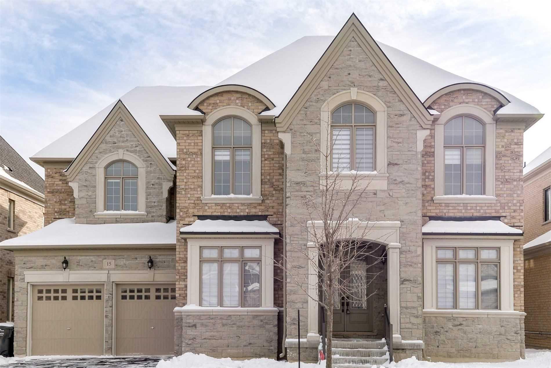 15 Erintown Cres, Brampton, Ontario L6P 4H2, 5 Bedrooms Bedrooms, 14 Rooms Rooms,4 BathroomsBathrooms,Detached,For Sale,Erintown,W4764993