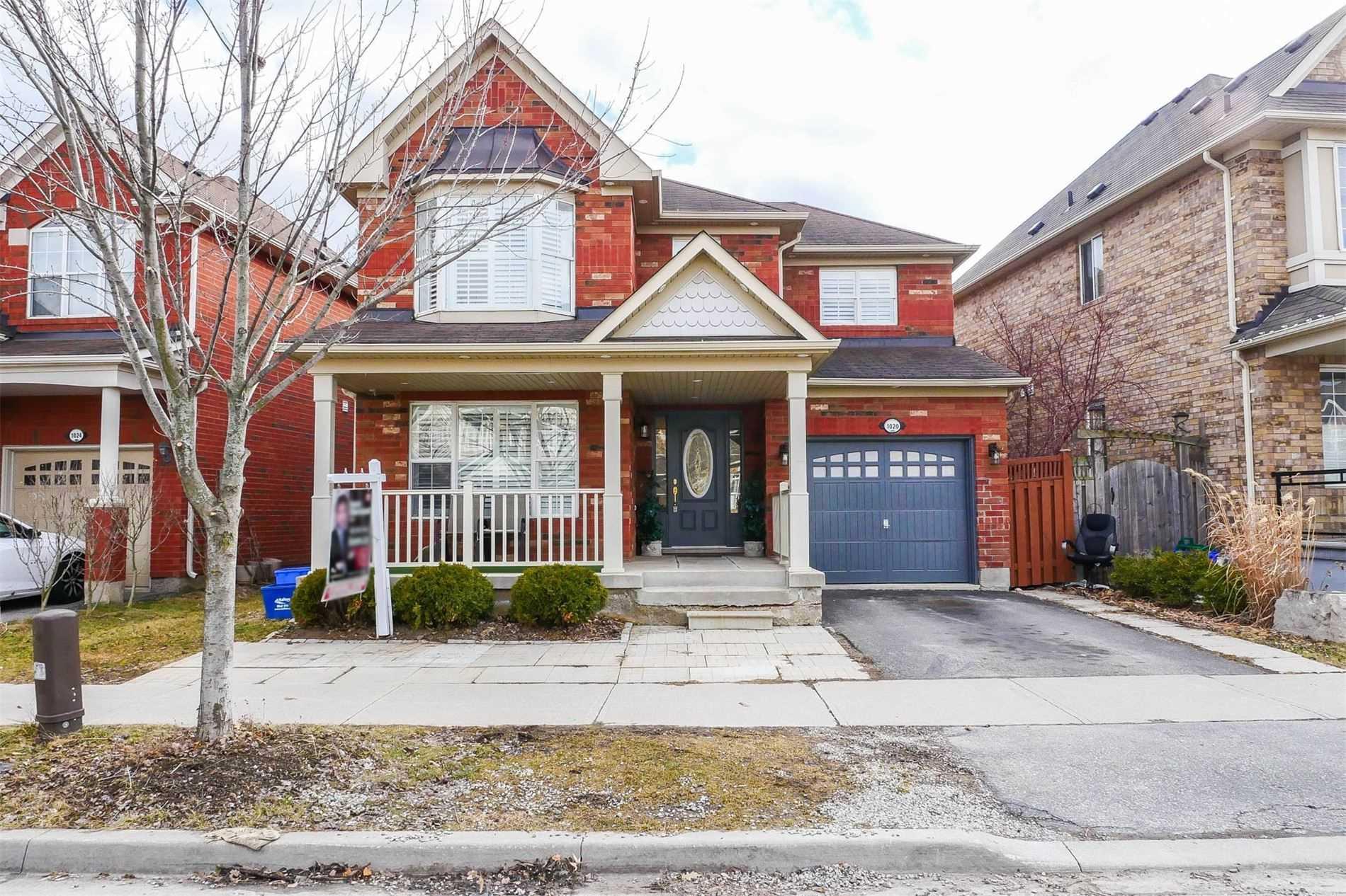 1020 Ferguson Dr, Milton, Ontario L9T6V5, 4 Bedrooms Bedrooms, 8 Rooms Rooms,4 BathroomsBathrooms,Detached,For Sale,Ferguson,W4760912
