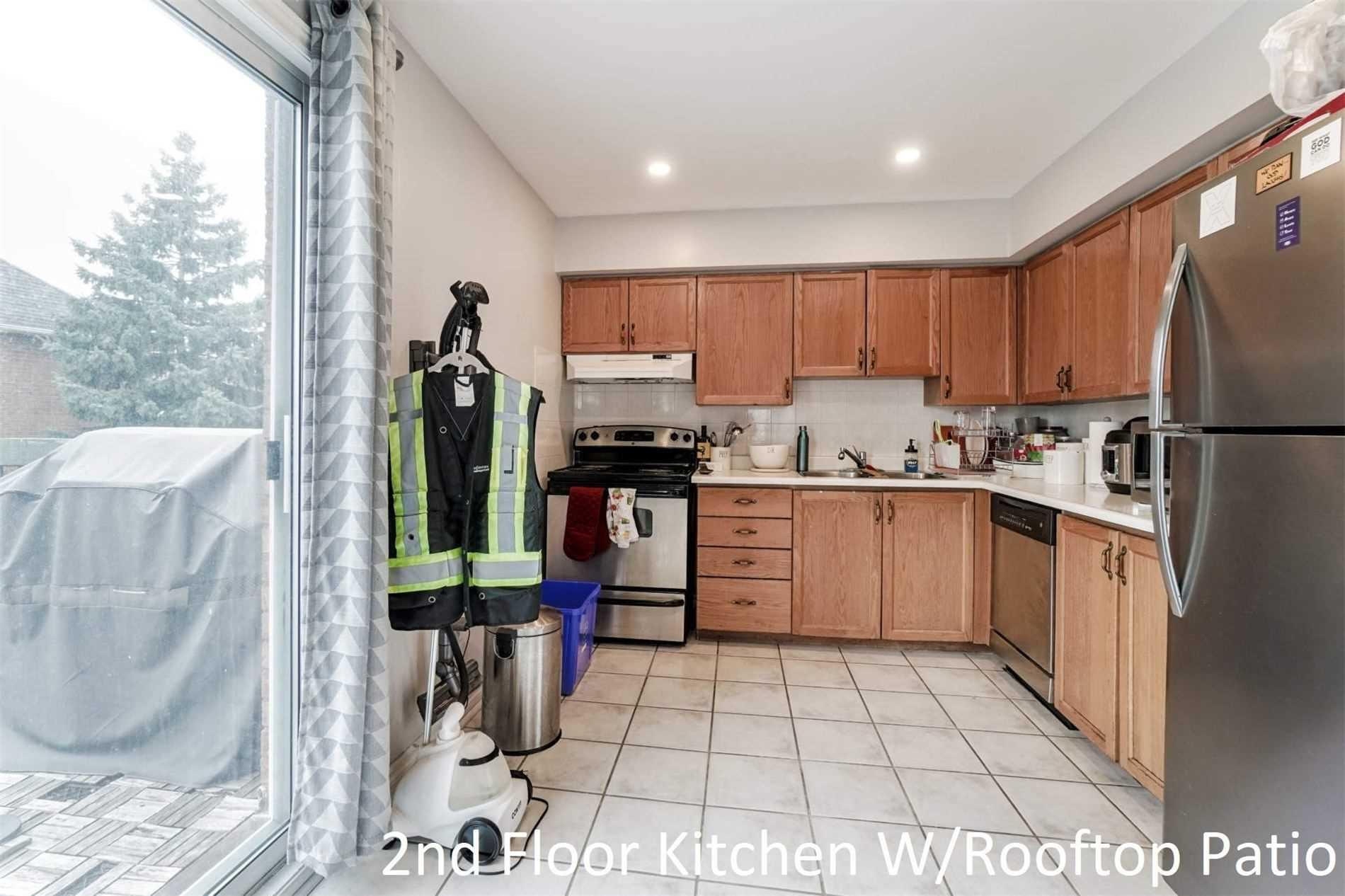 2 Red Cedar Cres, Brampton, Ontario L6R1B2, 4 Bedrooms Bedrooms, 10 Rooms Rooms,4 BathroomsBathrooms,Detached,For Sale,Red Cedar,W4759626