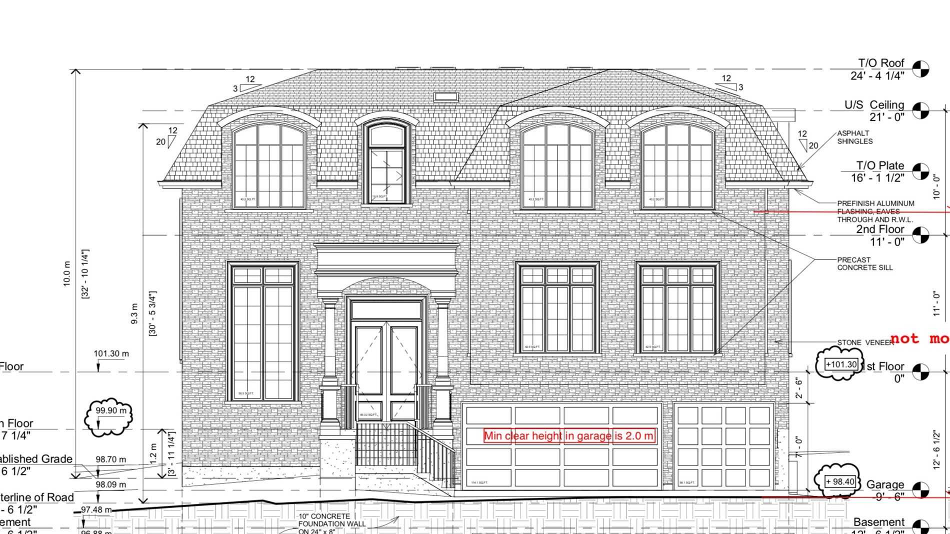 198 Dunview Ave, Toronto, Ontario M2N4J1, 3 Bedrooms Bedrooms, ,2 BathroomsBathrooms,Detached,For Sale,Dunview,C4687877