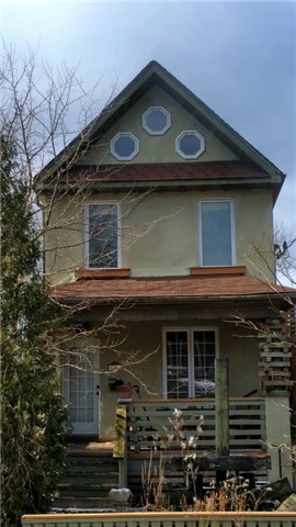 28 Chester Ave, Toronto, Ontario M4K2Z9, 4 Bedrooms Bedrooms, ,3 BathroomsBathrooms,Detached,For Sale,Chester,E4096124