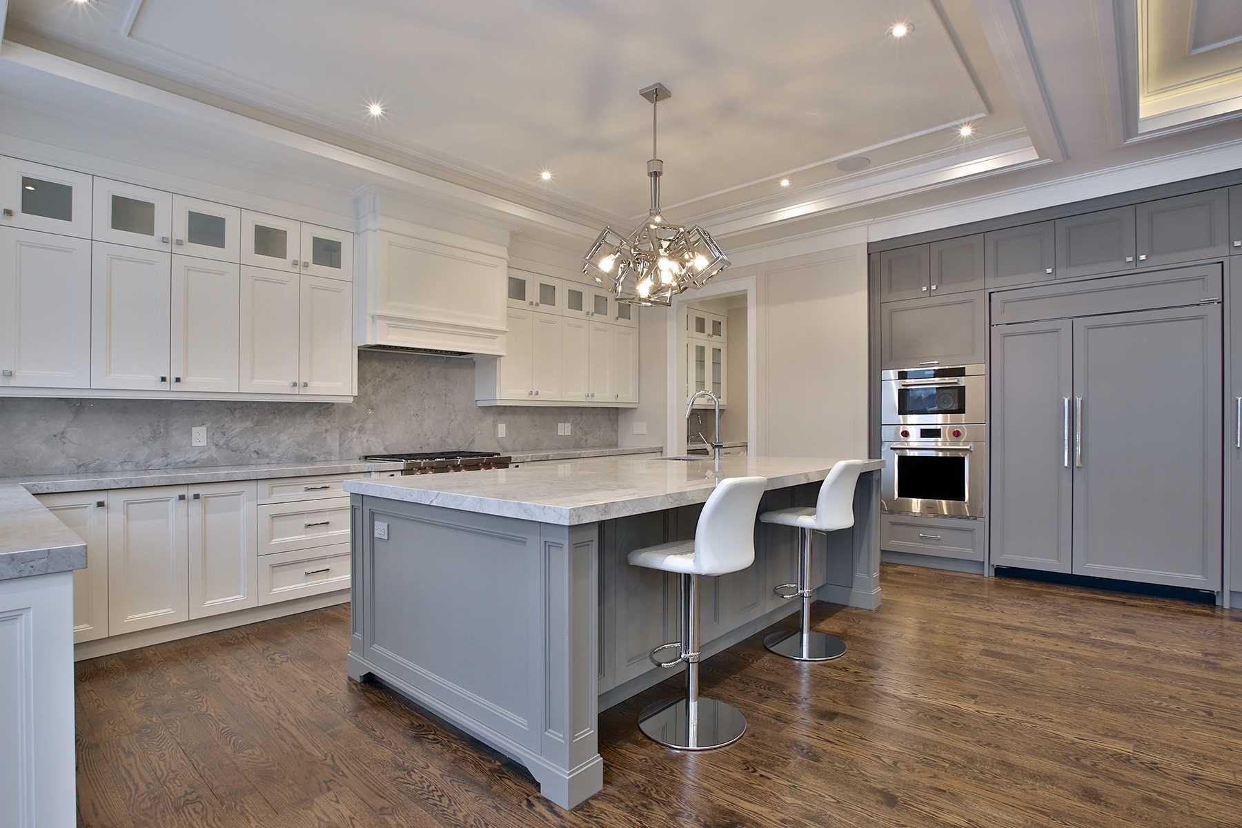 365 Hillcrest Ave, Toronto, Ontario M2N3P9, 4 Bedrooms Bedrooms, 10 Rooms Rooms,7 BathroomsBathrooms,Detached,For Sale,Hillcrest,C4850859