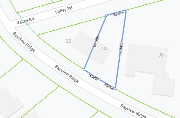 30 Bayview Rdge, Toronto, Ontario M2L 1E5, 4 Bedrooms Bedrooms, 13 Rooms Rooms,8 BathroomsBathrooms,Detached,For Sale,Bayview,C4850698