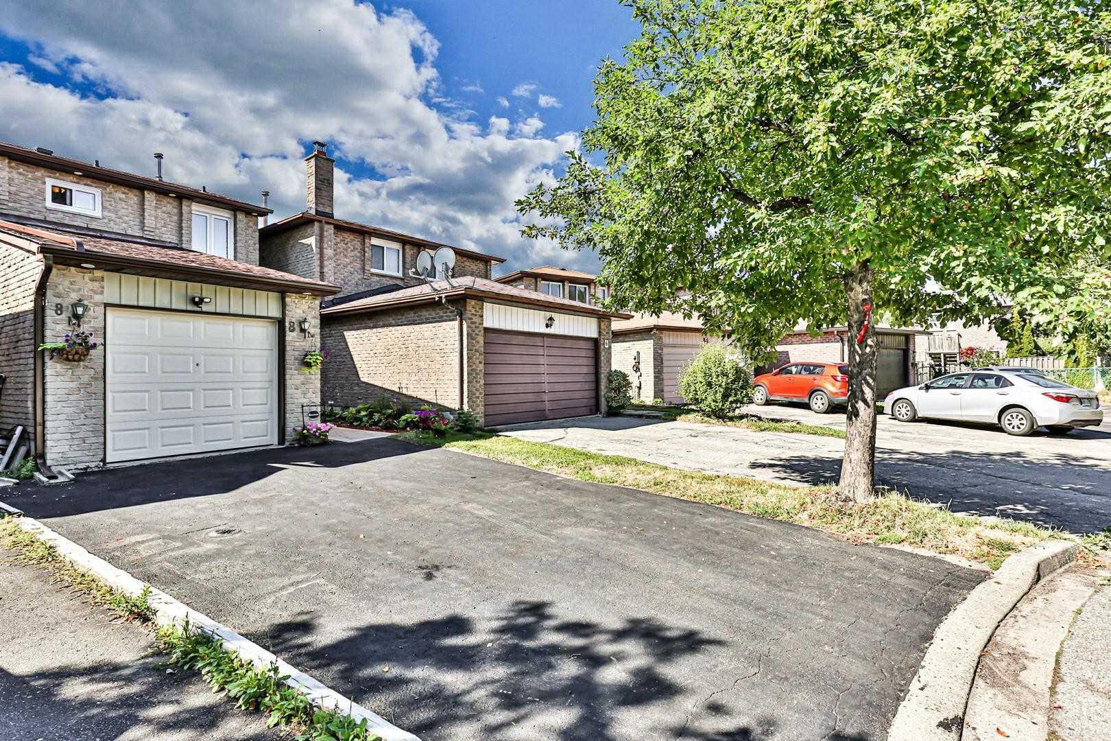 8 Mather Crt, Vaughan, Ontario L4J3A8, 3 Bedrooms Bedrooms, 8 Rooms Rooms,3 BathroomsBathrooms,Detached,For Sale,Mather,N4854744