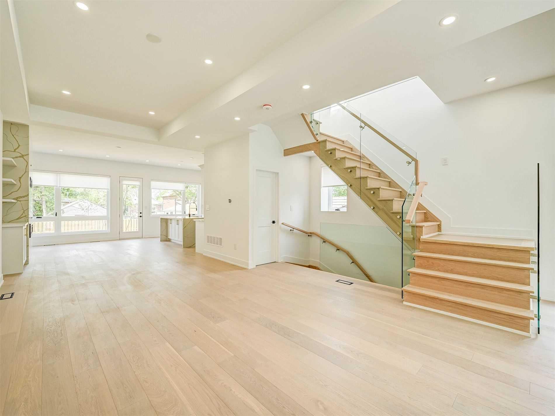 40 Elder Ave, Toronto, Ontario M8V 1S3, 3 Bedrooms Bedrooms, 9 Rooms Rooms,5 BathroomsBathrooms,Detached,For Sale,Elder,W4848860